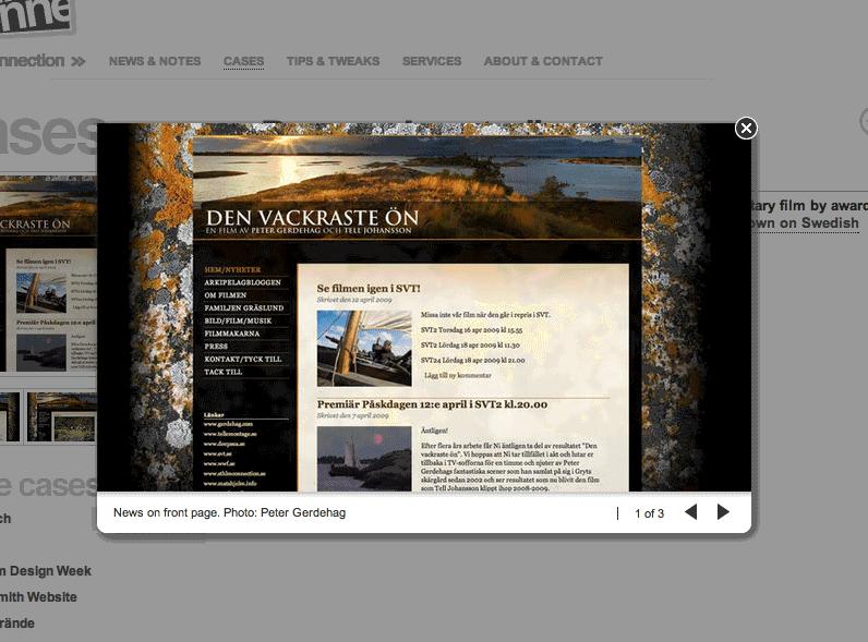 styles/stockholmsyndrome/colorbox_stockholmsyndrome_screen.png