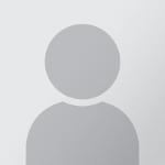 assets/default_avatar.png