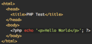 help_example/help/180px-PHP_Hello_World_screenshot.png