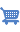 icons/5181c6/cart.png