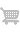 icons/bebebe/cart.png