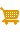 icons/e29700/cart.png