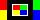 modules/simpletest/files/image-test.jpg