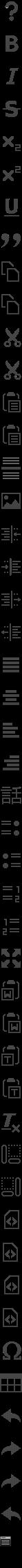 core/assets/vendor/ckeditor/skins/moono-lisa/icons_hidpi.png