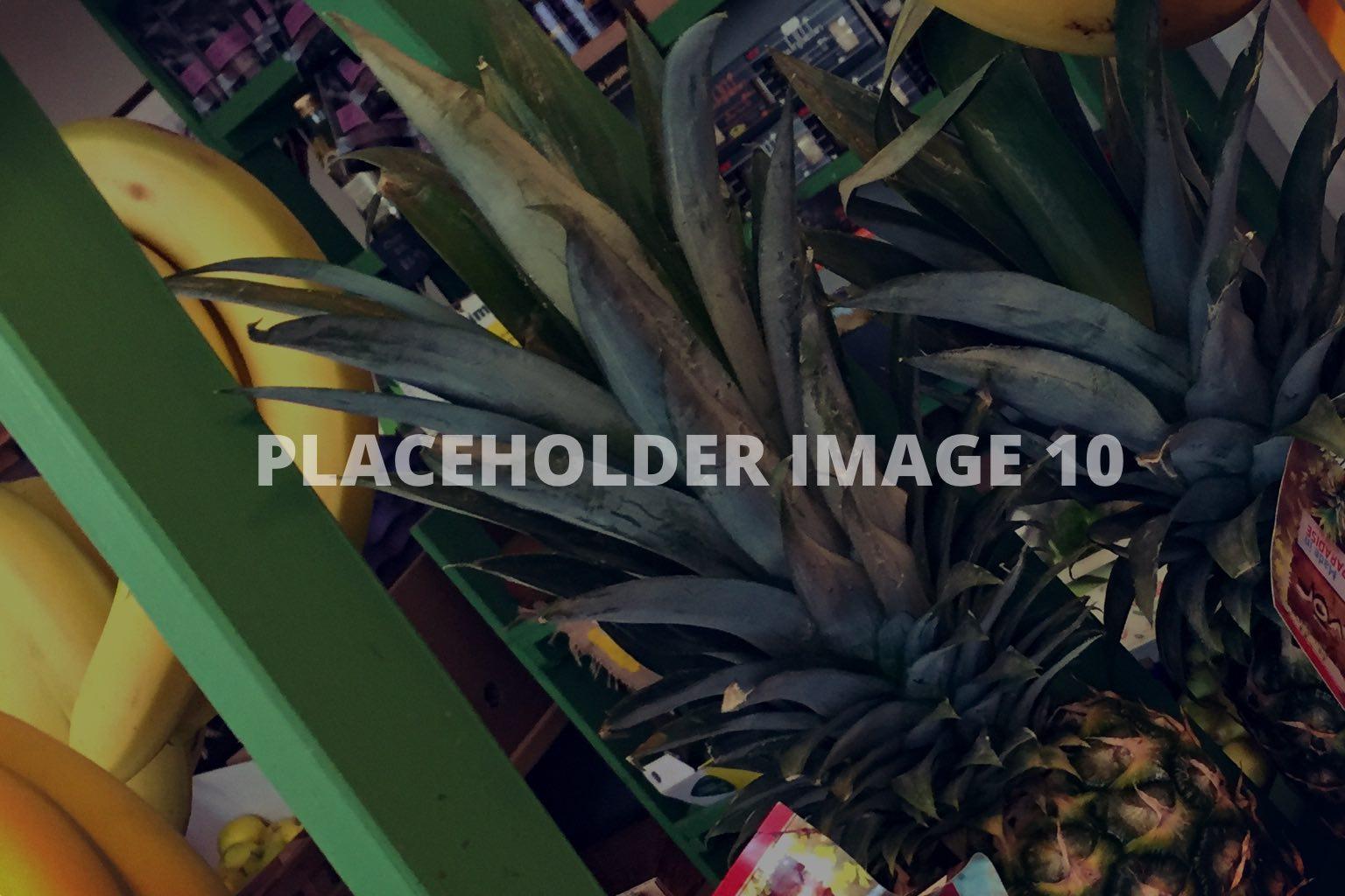 core/profiles/demo_umami/modules/demo_umami_content/default_content/images/pineapple-placeholder-10.jpg