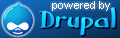 misc/powered-by-drupal-dark.png