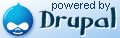 misc/powered-by-drupal-light.png