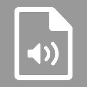 core/modules/media/images/icons/audio.png