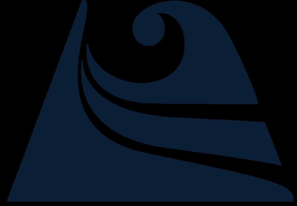 assets/aegir_logo_0.png